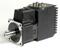 JVL Industri Elektronik ist einer der Marktführer in integrierte Schrittmotoren