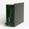 terminal boards and cables enable units to be installed in any motion-control system - quickly and easily