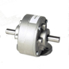 couplings that requires both axles