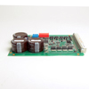A compact Stepper Motor Driver with High-efficiency MOS FET technology