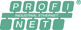 JVL is a market leader regarding smartmotors for productions
