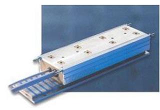 Tecnotion Enables You To Choose A Standard Linear Servo Motor