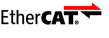 EtherCat Module for MAC smart motors