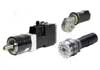 Geared motors for any application