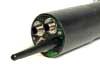 Wireless Bluetooth, WLAN, IEEE 802.15.4, Zigbee