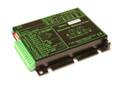 Driver & controllers for integrated stepper motors from JVL