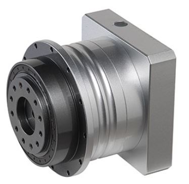 High Performance Planetary Gears
